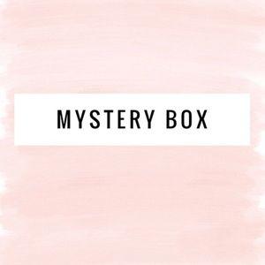 lululemon athletica Tops - $30 Reseller Mystery Box